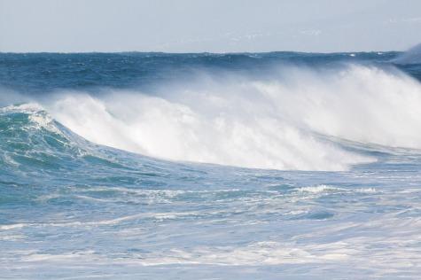 ocean-571328_960_720